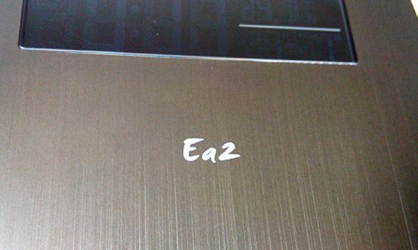 Метеостанция Ea2 EDGE ED609