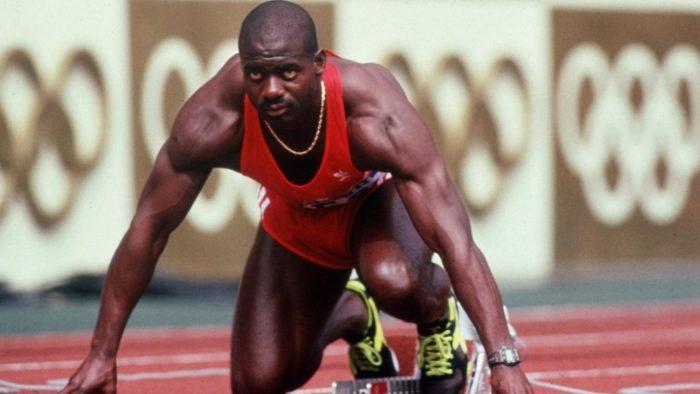 спорт большого допинга