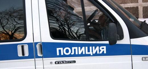 Москвич открыл стрельбу по шумным рабочим