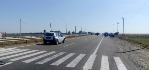 ДТП Одессе
