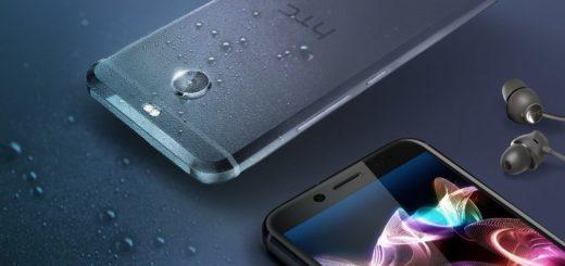 смартфон HTC 11