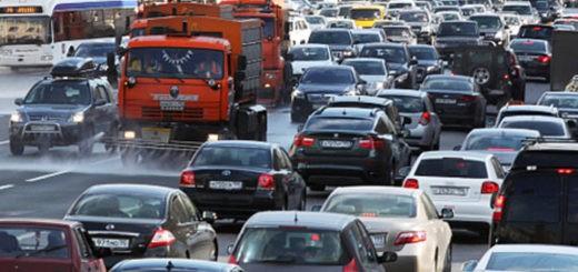 мошенничество в автомобильных перевозках