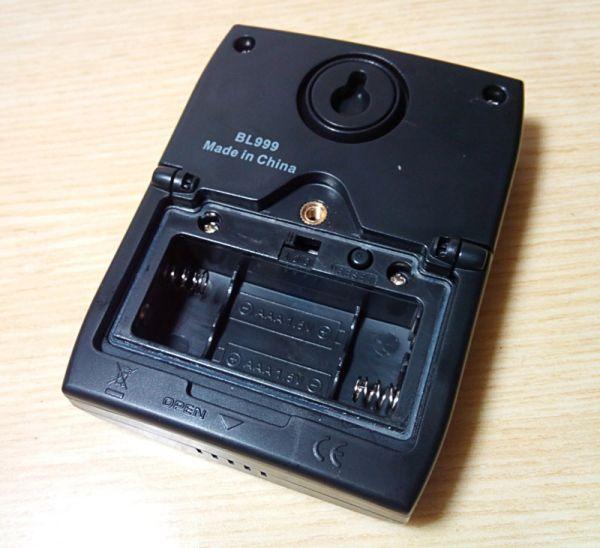 Внешний датчик BL999