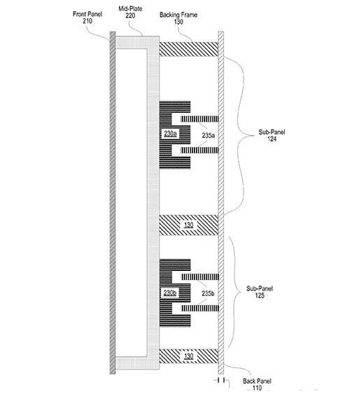 Встроенный аудиоконвертер