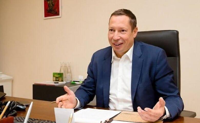 Украина может получить от МВФ $9,7 млрд