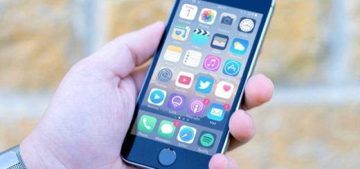 16-гигабайтный iPhone