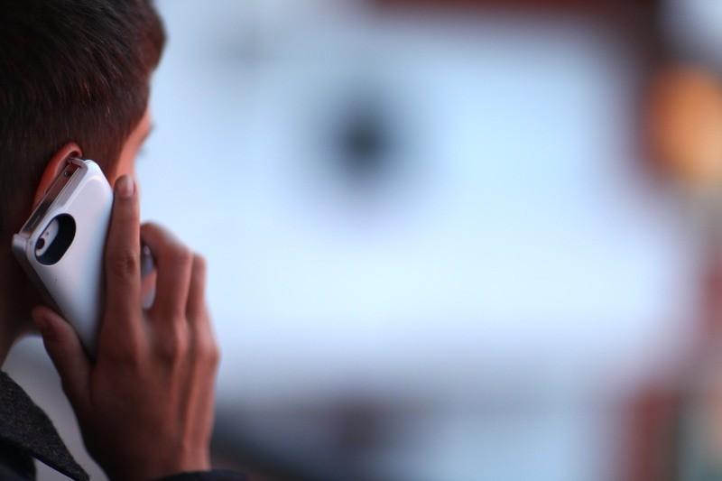 ущерб крымским телефонным операторам