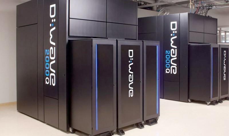 выпуск компьютеров 2000Q