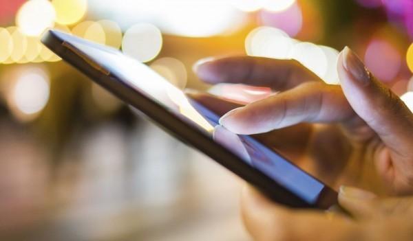 приложение «Правжизнь Телеграмм»
