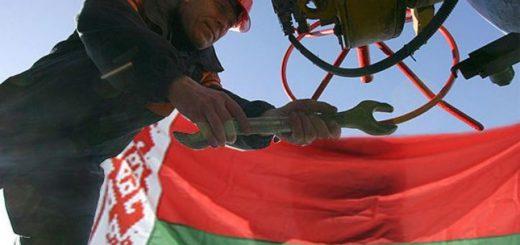 Беларусь отказалась признавать долг за газ