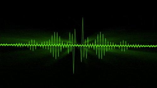 Lyrebird - речевой синтезатор