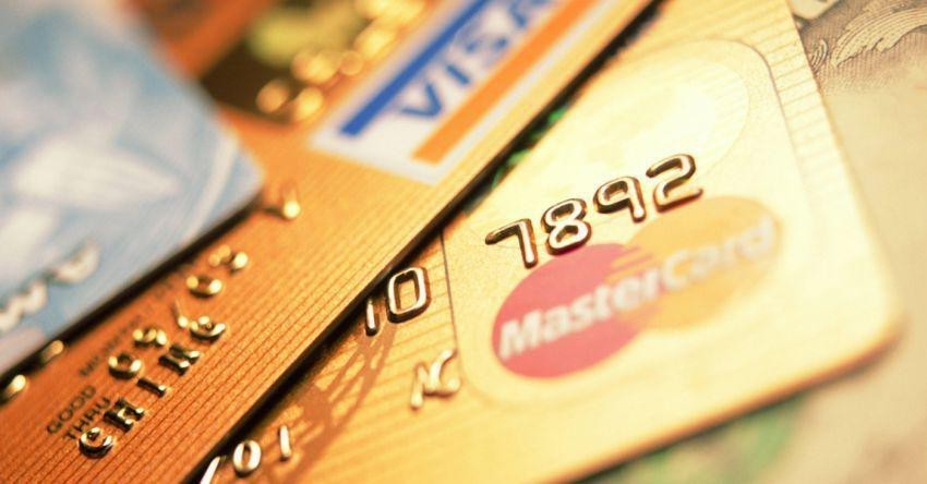 Выгодные займы на карту