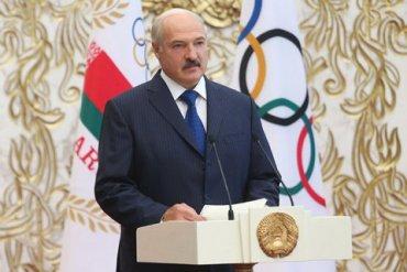 Лукашенко обвинил российского рефери на Олимпиаде
