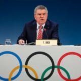 Провокации накануне Олимпиады в Корее