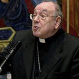церковь лечила от гомосексуализма