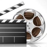 Как правильно писать кинорецензию