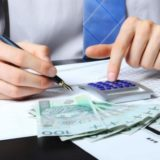проблемы с выплатами долгов